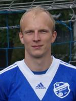 David Mücke