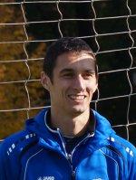 Stefan Frankus