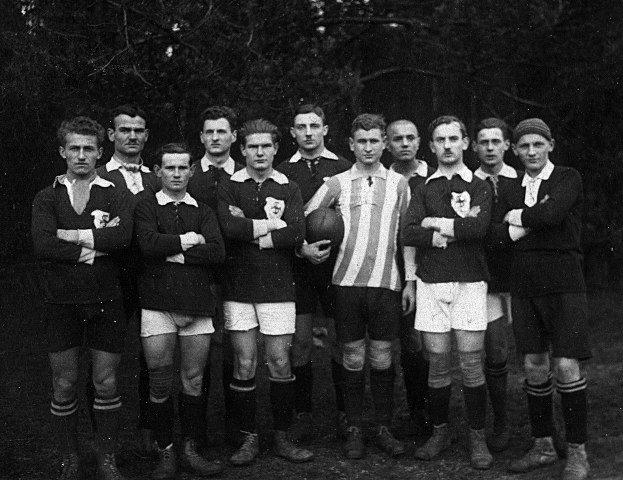 ATV Frei Heil 1920