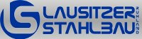 Sponsor Lausitzer Stahlbau