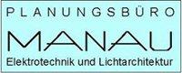 Sponsor Manau