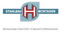 Sponsor Stahlbau Hopisch