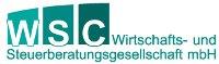Sponsor WSC