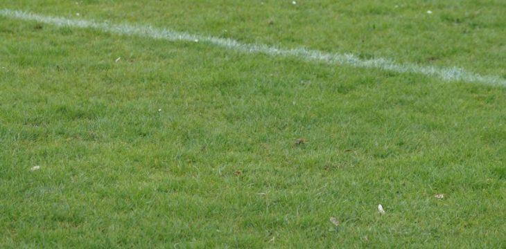 3. Spieltag – Schipkau – Ruhland 5:0 (2:0)