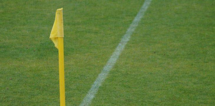 15. Spieltag – Ruhland II – 1892 Schwarzheide 0:5 (0:4)