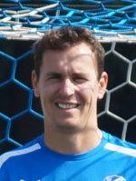 Marko Stahn