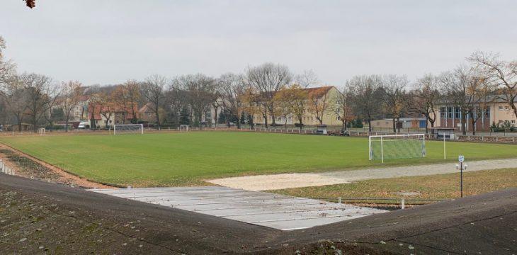 Ansetzungen vom 01.12.-02.12.2018 – Spiel der zweiten Mannschaft verlegt!