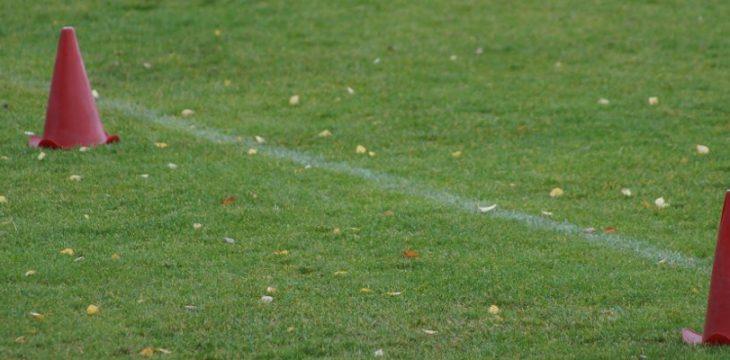 17. Spieltag – Großkmehlen II – Ruhland II 3:2 (2:0)