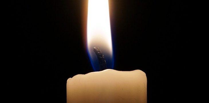 Wir trauern um Uwe Baumert…